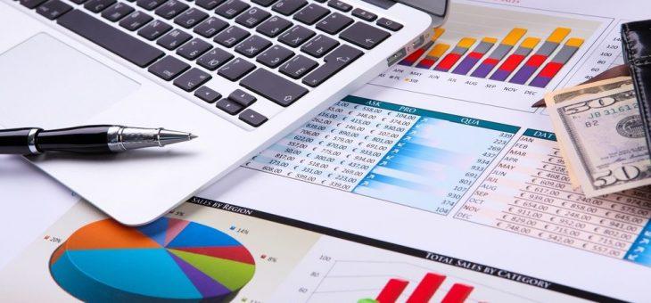 10 Dicas de gestão financeira dos pequenos negócios